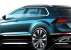 18 Best Review 2020 Volkswagen Tiguan Performance for 2020 Volkswagen Tiguan