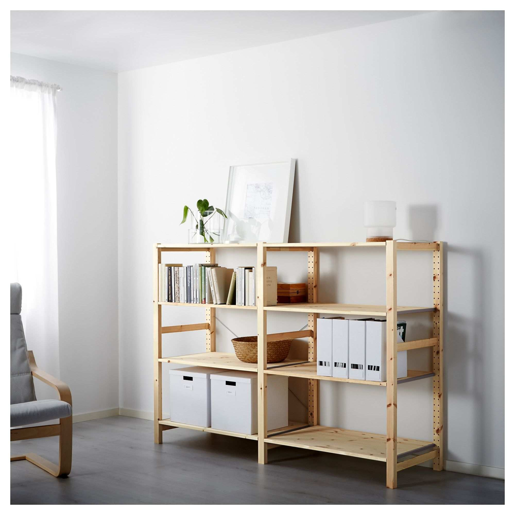 18 Best Review Ikea 2020 New Products Release by Ikea 2020 New Products