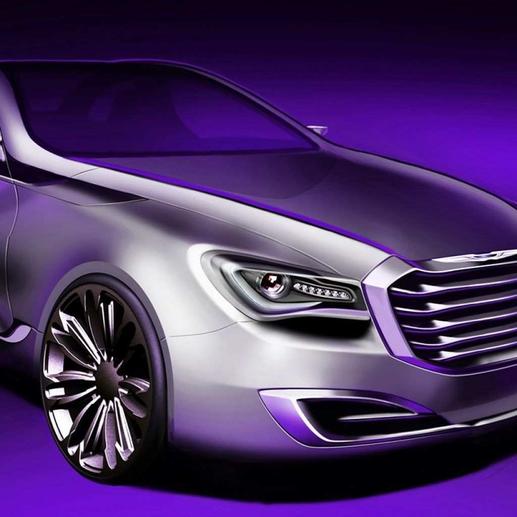 18 Concept of 2020 Chrysler 200 Wallpaper for 2020 Chrysler 200