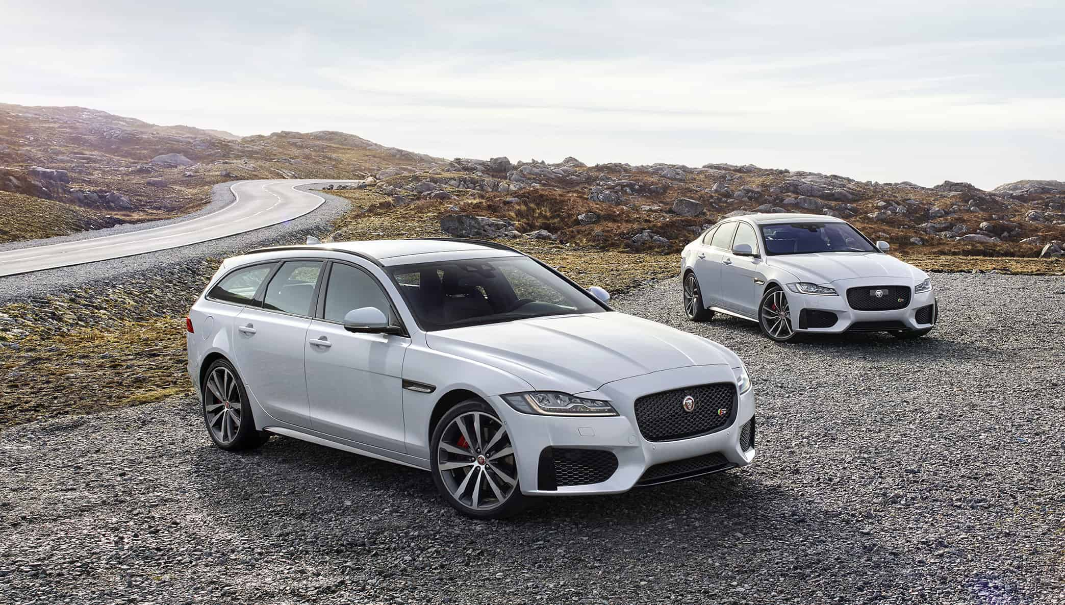 18 Concept of 2020 Jaguar Sportbrake Prices with 2020 Jaguar Sportbrake