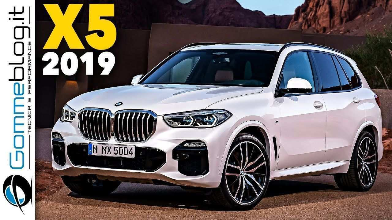 18 Gallery of 2020 BMW Hd Exterior Date Release with 2020 BMW Hd Exterior Date