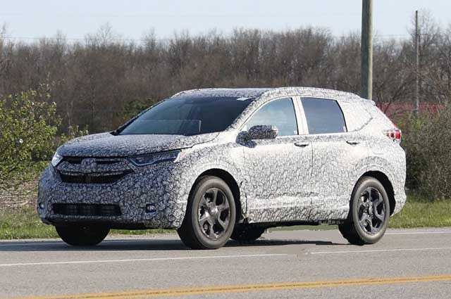 18 Gallery of 2020 Dodge Journey Srt Spesification with 2020 Dodge Journey Srt