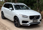 18 Gallery of 2020 Volvo Xc40 Uk Style with 2020 Volvo Xc40 Uk