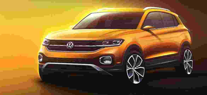 18 Gallery of Carros Volkswagen 2020 New Concept with Carros Volkswagen 2020