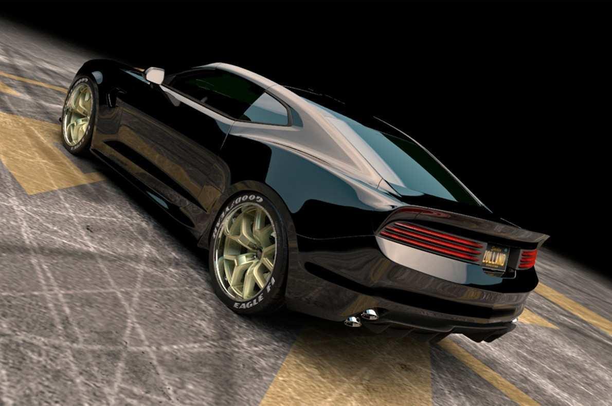 18 Great 2020 Pontiac Trans Am Images by 2020 Pontiac Trans Am