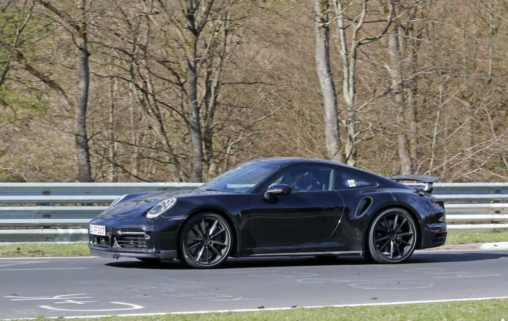 18 Great 2020 Porsche 960 Price and Review for 2020 Porsche 960