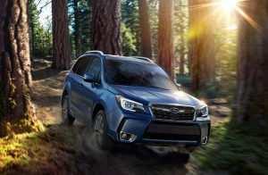 18 Great 2020 Subaru Grey New Review by 2020 Subaru Grey