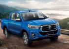 18 Great 2020 Toyota Vigo 2018 Spesification by 2020 Toyota Vigo 2018