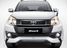 18 New Rush Toyota 2020 Performance with Rush Toyota 2020