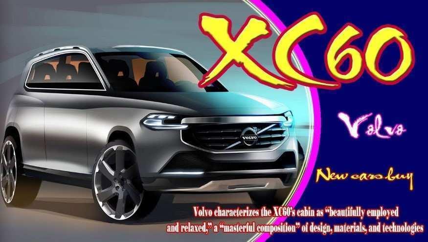 18 New Volvo Hybrid 2020 Spy Shoot for Volvo Hybrid 2020