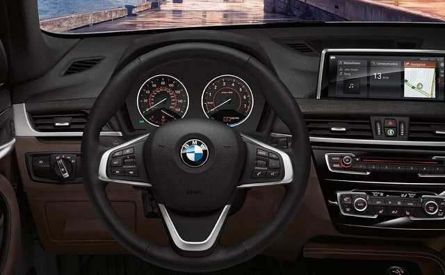 18 The 2020 BMW X1 2020 Release Date for 2020 BMW X1 2020