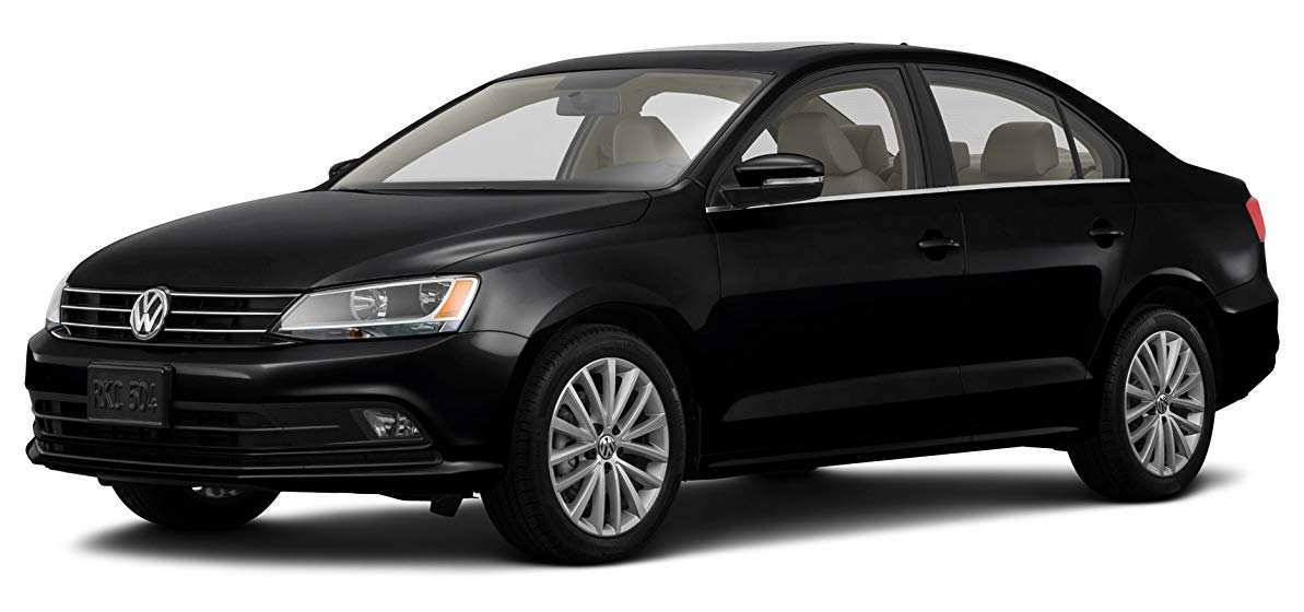 18 The 2020 Volkswagen Jetta Exterior In India Prices with 2020 Volkswagen Jetta Exterior In India