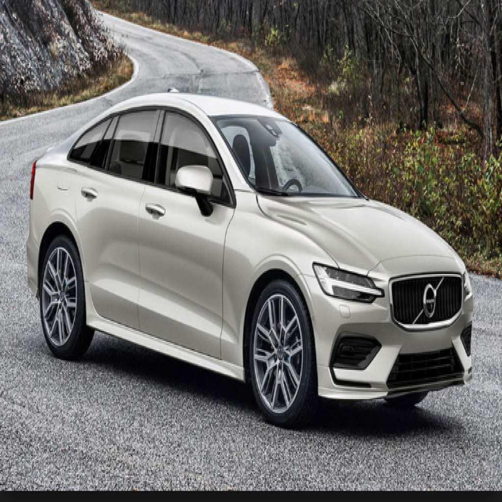 18 The Volvo Hybrid 2020 Images for Volvo Hybrid 2020