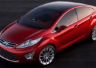 19 Best Review 2020 Ford Fiesta Specs and Review for 2020 Ford Fiesta