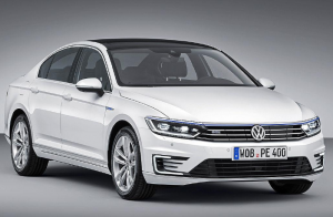 19 Best Review 2020 VW Passat Tdi First Drive with 2020 VW Passat Tdi