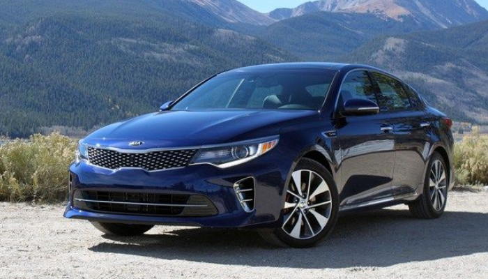 19 Best Review Kia Quoris 2020 Exterior by Kia Quoris 2020
