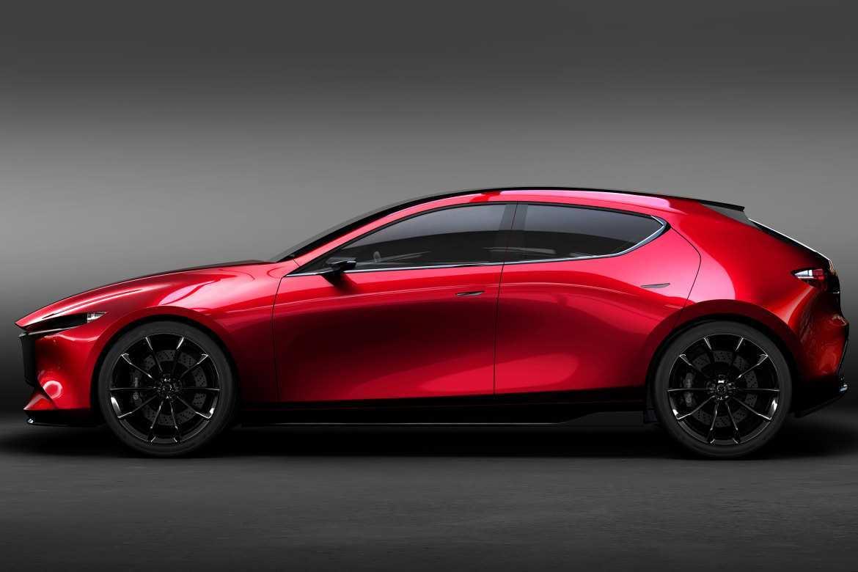 19 Best Review Mazda 2020 Kai Ratings with Mazda 2020 Kai