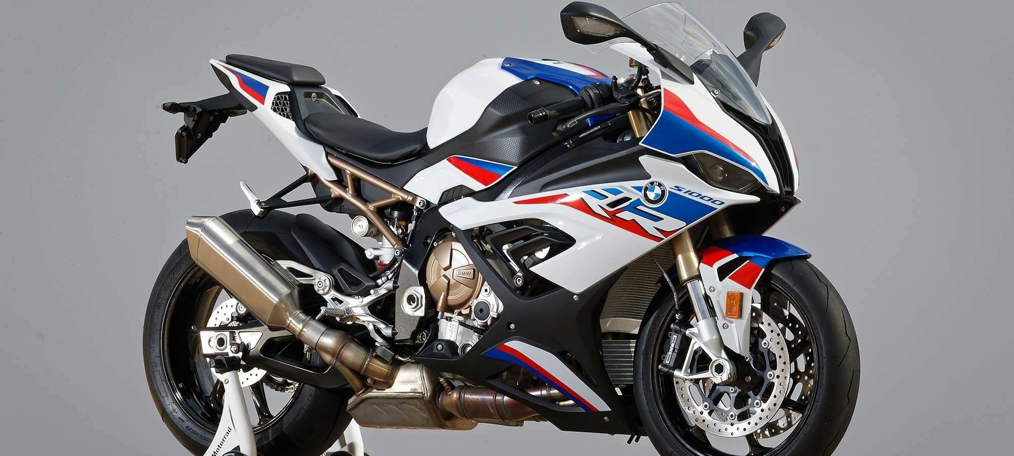 19 Concept of 2020 BMW S1000Rr Reviews by 2020 BMW S1000Rr
