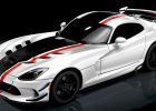 19 Concept of 2020 Dodge Viper Exterior for 2020 Dodge Viper