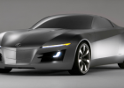 19 Gallery of 2020 Acura Tl Price with 2020 Acura Tl