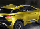 19 Great 2020 All Mitsubishi Outlander Sport Prices for 2020 All Mitsubishi Outlander Sport
