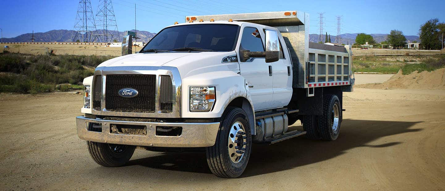 19 Great 2020 Ford F650 Prices for 2020 Ford F650