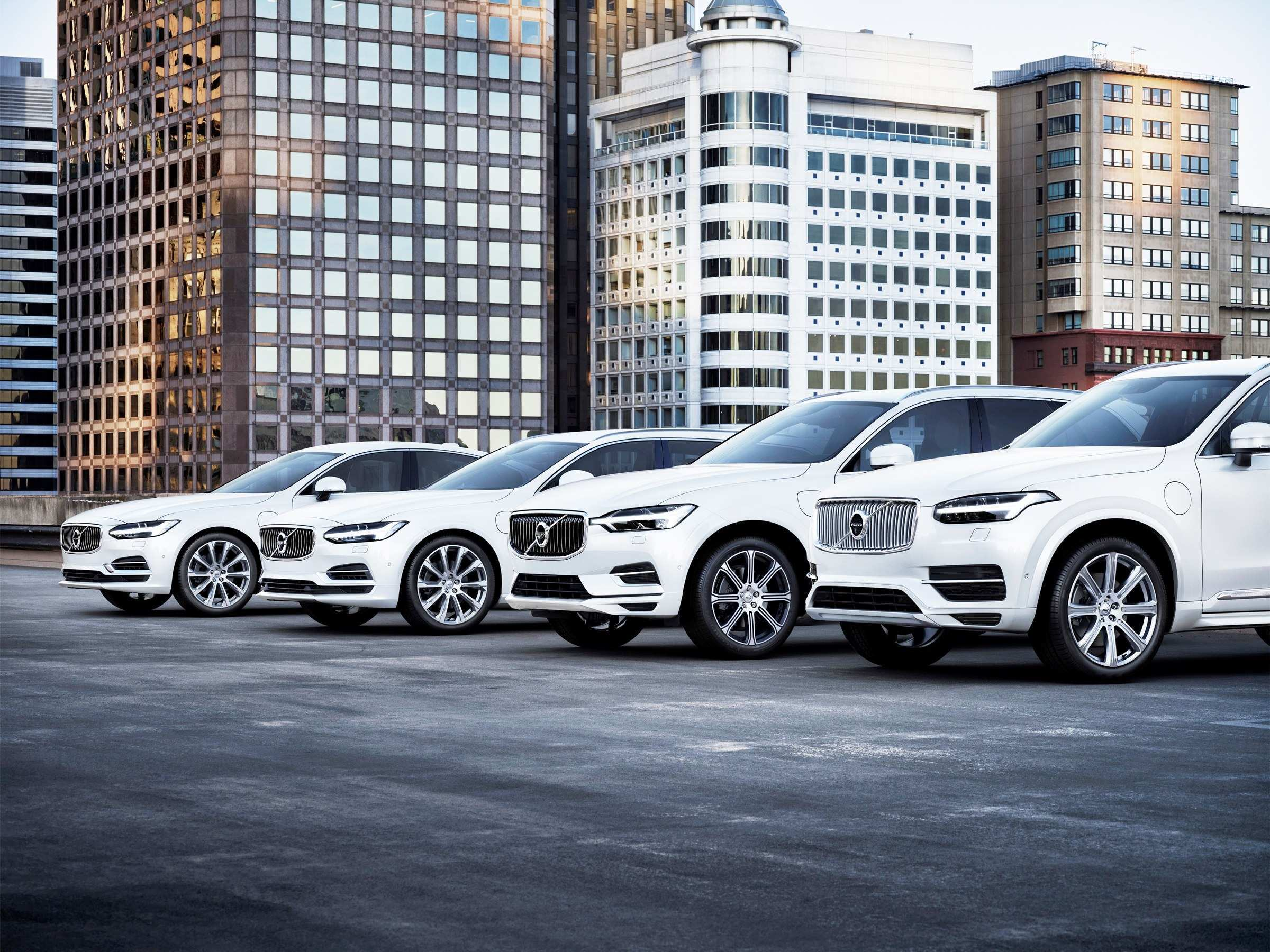 19 Great Volvo To Go Electric By 2020 Overview for Volvo To Go Electric By 2020