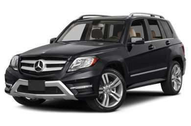 19 New 2020 Mercedes Benz GLK Price and Review by 2020 Mercedes Benz GLK