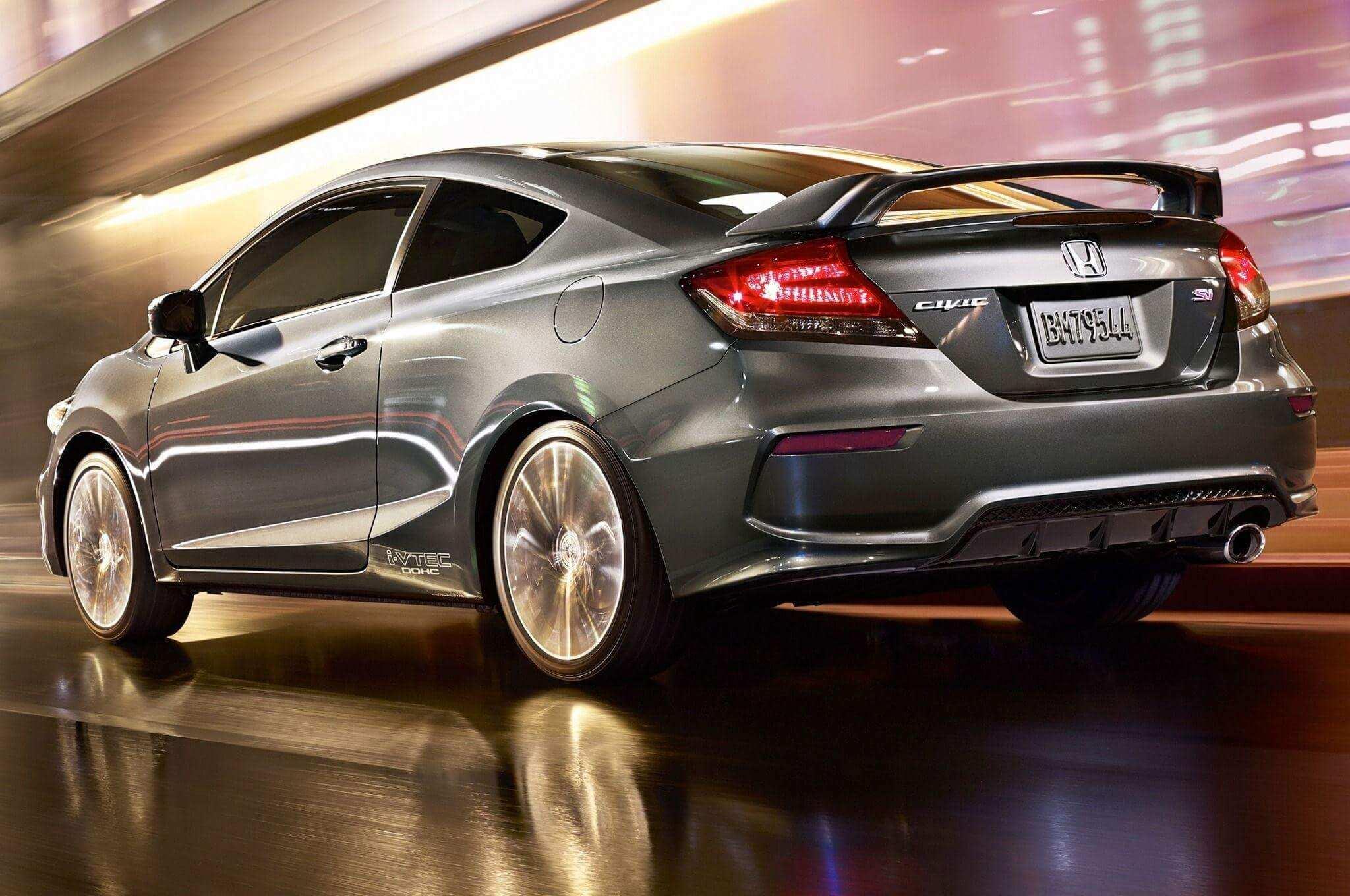 19 The 2020 Honda Accord Coupe Sedan Rumors for 2020 Honda Accord Coupe Sedan