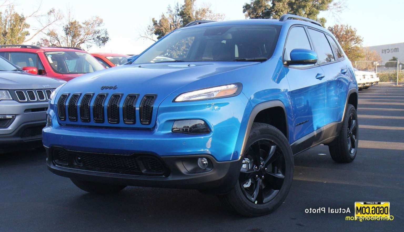 19 The 2020 Jeep Jeepster Specs and Review for 2020 Jeep Jeepster