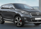 19 The 2020 Kia Sportage Review Review by 2020 Kia Sportage Review