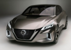 20 All New 2020 Nissan Maxima Detailed Redesign for 2020 Nissan Maxima Detailed