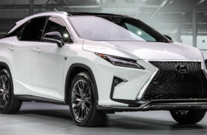 20 All New Lexus Nx 2020 White Release with Lexus Nx 2020 White