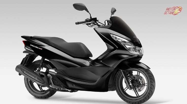 20 Best Review 2020 Honda Pcx150 Wallpaper by 2020 Honda Pcx150