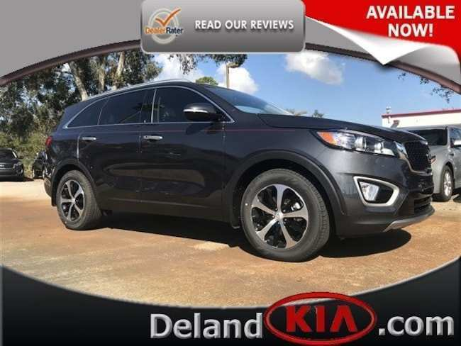 20 Best Review 2020 Kia Sorento Owners Manual Images with 2020 Kia Sorento Owners Manual