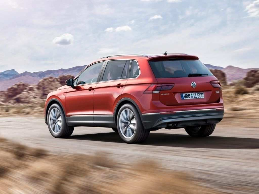 20 Best Review 2020 Skoda Snowman Full Preview Release for 2020 Skoda Snowman Full Preview