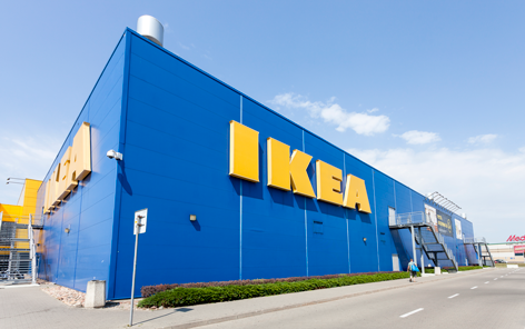 20 Best Review Ikea 2020 New Products New Concept by Ikea 2020 New Products