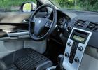 20 Best Review Volvo Hatchback 2020 Wallpaper with Volvo Hatchback 2020