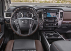 20 Concept of 2020 Nissan Titan Prices for 2020 Nissan Titan