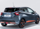 20 Concept of Nissan 2020 Micra Review with Nissan 2020 Micra
