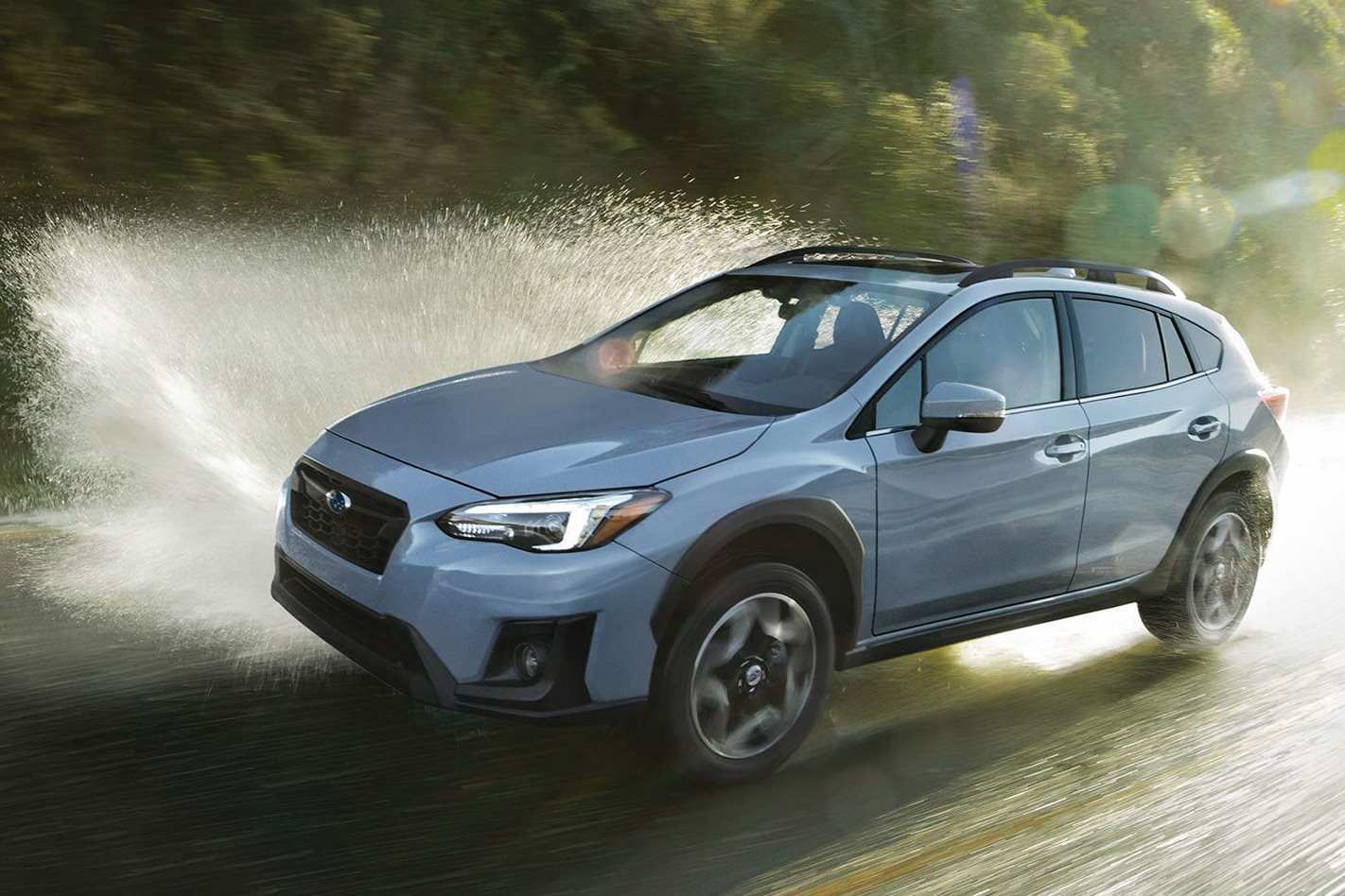 20 Concept of Subaru Xv 2020 Australia First Drive for Subaru Xv 2020 Australia