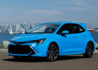 20 Concept of Toyota Hatchback 2020 Price with Toyota Hatchback 2020