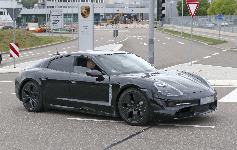 20 Gallery of 2020 Porsche Panamera Rumors by 2020 Porsche Panamera
