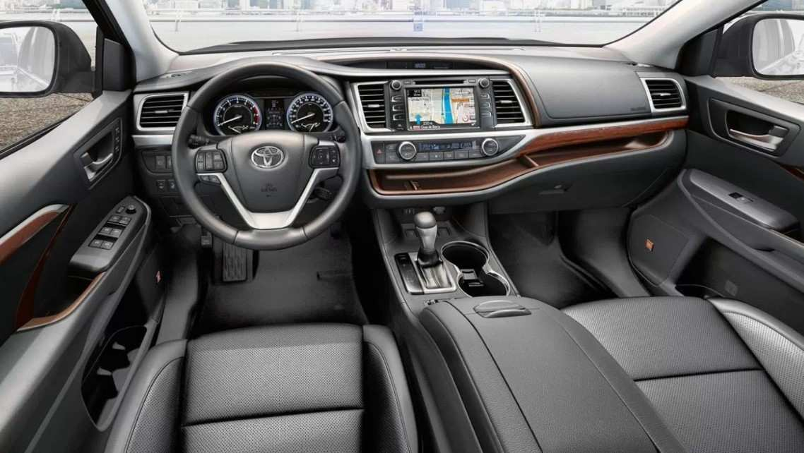 20 Gallery of 2020 Toyota Hilux Redesign and Concept for 2020 Toyota Hilux
