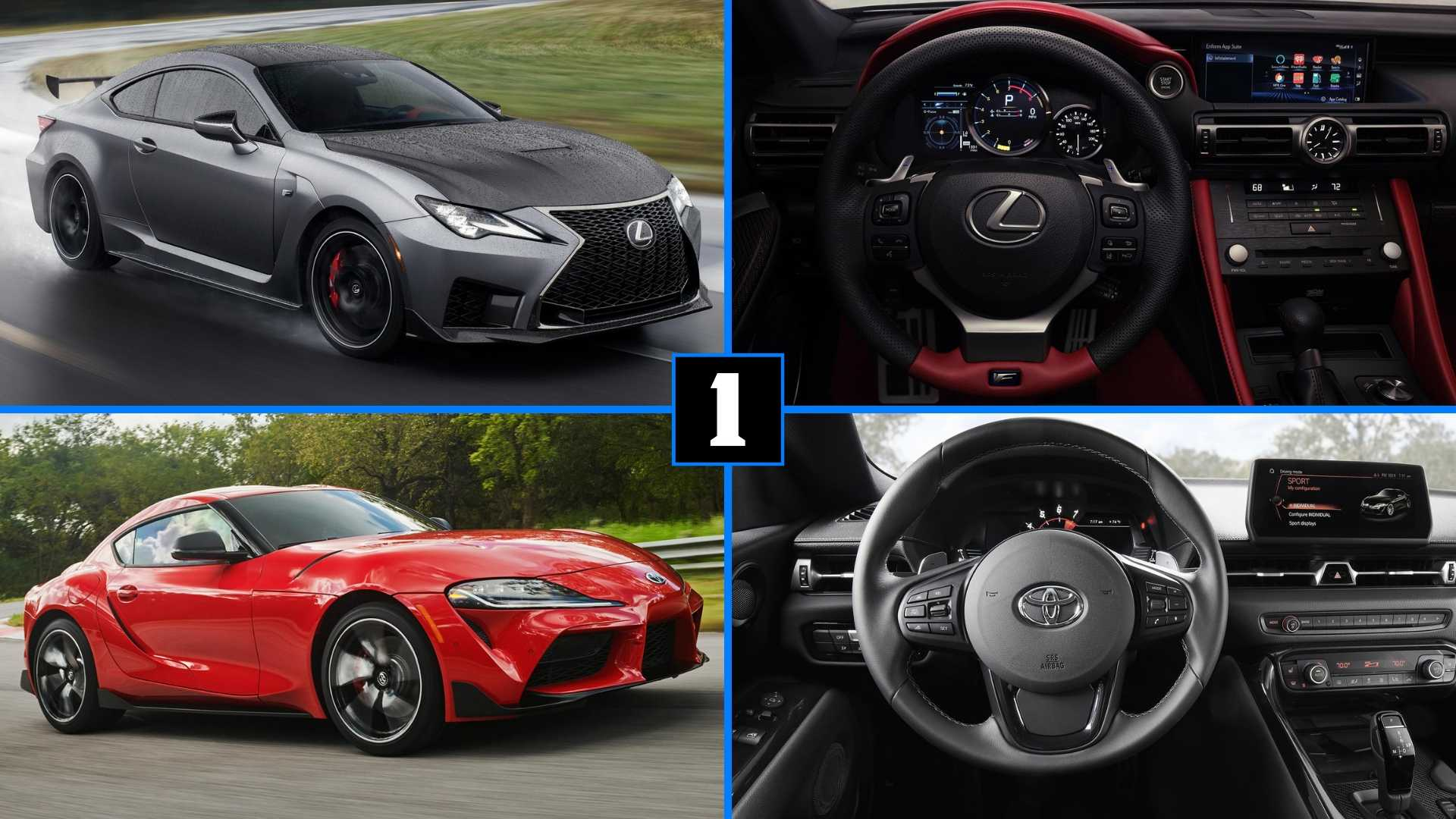 20 Gallery of Lexus Vehicles 2020 Price for Lexus Vehicles 2020