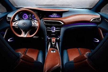 20 Great 2020 Infiniti Q70 First Drive with 2020 Infiniti Q70