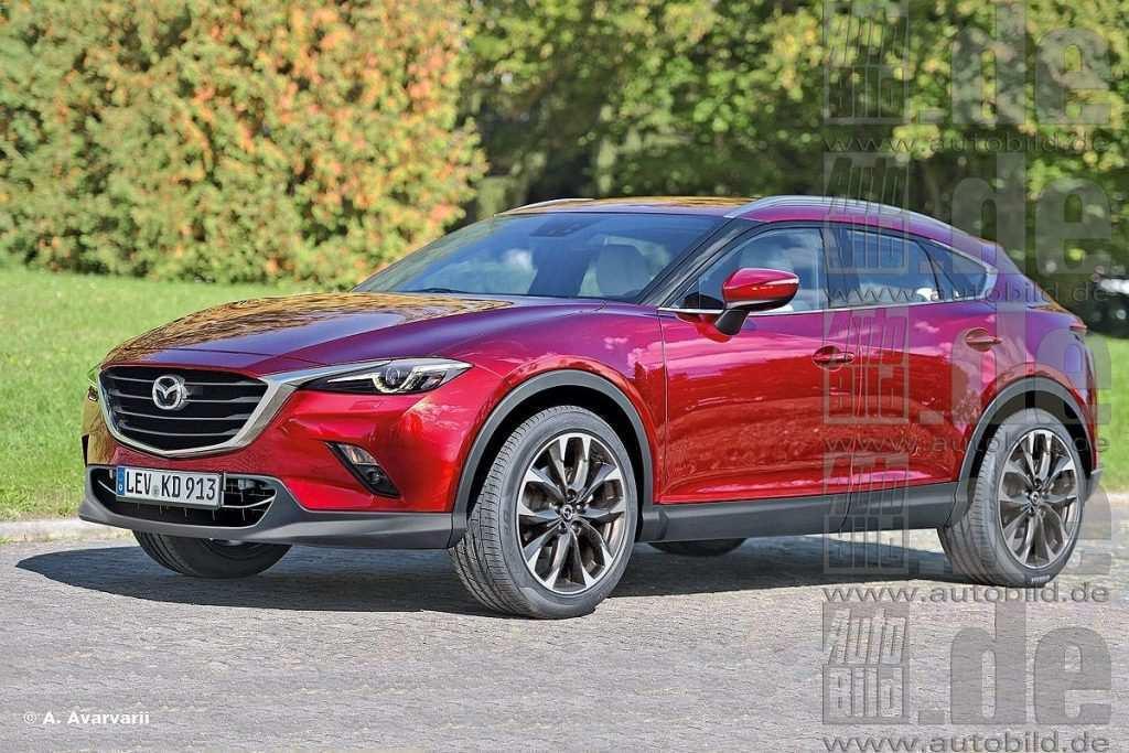 20 Great Mazda Cx 3 2020 Grey Spesification by Mazda Cx 3 2020 Grey