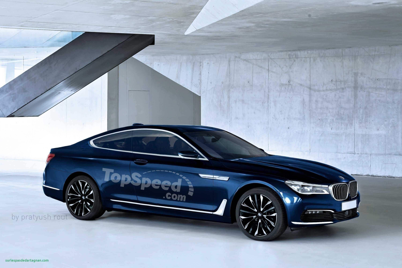 20 New 2020 Chrysler 300 Engine by 2020 Chrysler 300