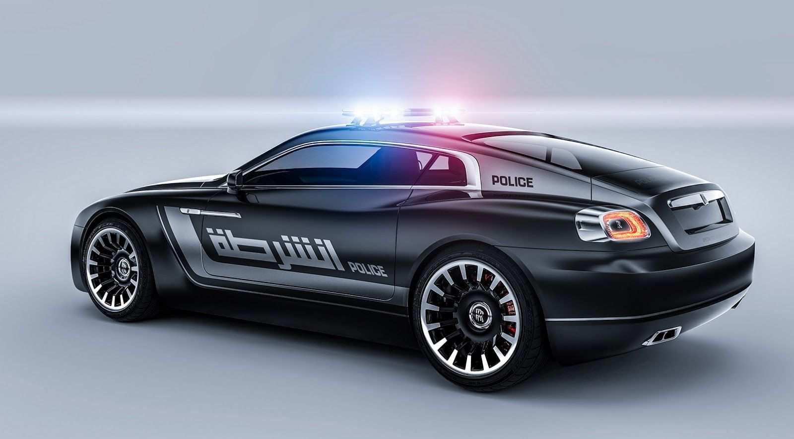 20 New 2020 Rolls Royce Wraith Exterior and Interior with 2020 Rolls Royce Wraith