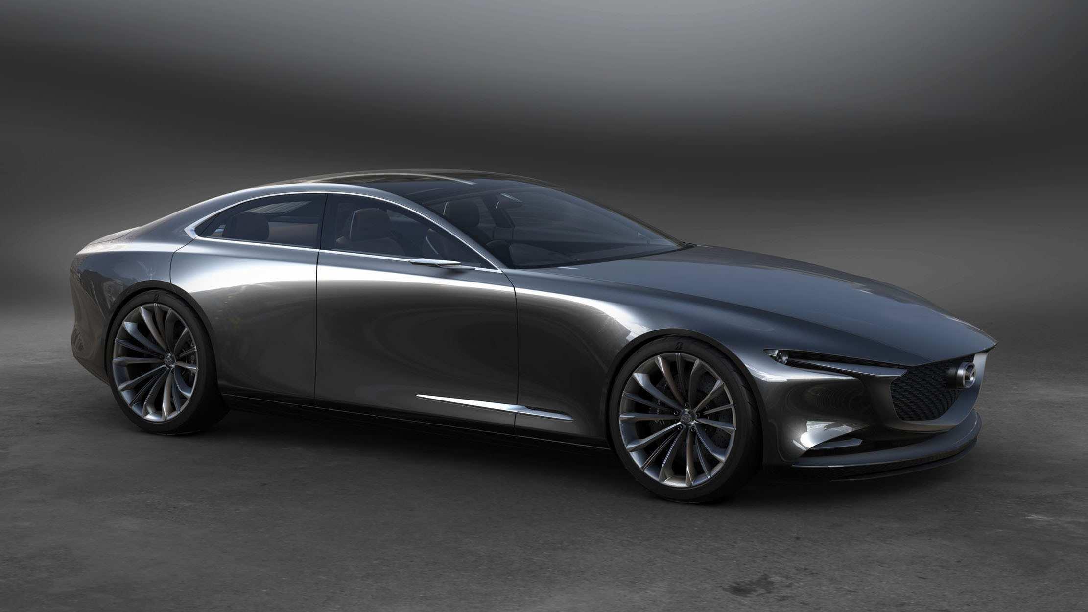 20 New Precio Del Mazda 2020 Exterior and Interior with Precio Del Mazda 2020